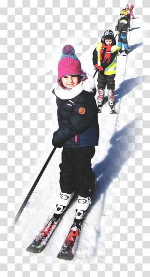 Ski Bindings Alpine skiing Ski cross Ski School, skiing tools PNG clipart