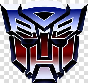 Transformers Autobots art, Transformers: The Game Bumblebee , transformer PNG clipart