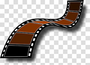 Film Cinema , book PNG clipart