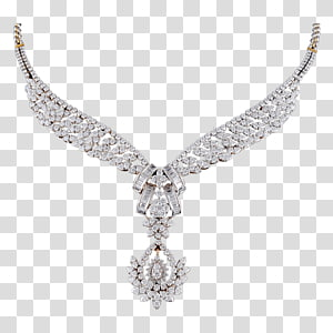 Diamond Necklace Earring Charms & Pendants Jewellery, diamond PNG