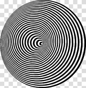 Circle Concentric objects, circle PNG