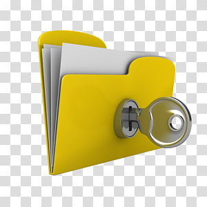 Computer security Information security management, secure PNG clipart