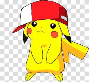 Pikachu Pokémon GO Pokémon X and Y, pikachu PNG