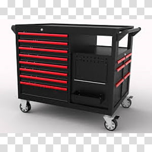 Tool Manufacturing Workbench Tram, Business PNG clipart