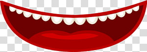 Lip , smile PNG clipart