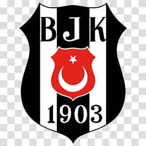 Beşiktaş J.K. Football Team Dream League Soccer UEFA Champions League Logo, others PNG