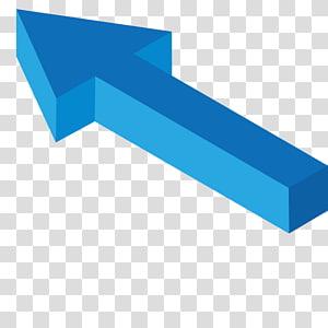 Euclidean Geometry Angle Shape, direction arrow PNG clipart