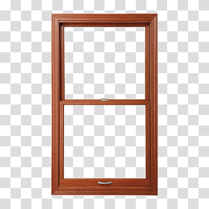 Replacement window Pella Architecture, window PNG