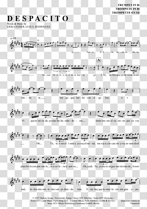 Love Yourself Musical note Western concert flute Clarinet, musical note PNG clipart