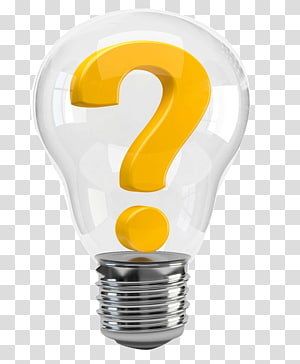Question Information 5 Whys Service Knowledge, idea PNG clipart