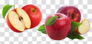 Apple Yantai Fruit, Ugly apple fruit material PNG clipart