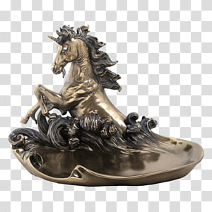 Unicorn Mythology Legendary creature Fairy tale, unicorn head PNG