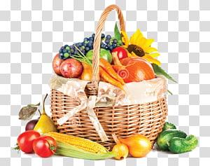 Fruit Harvest Vegetable , fruits basket PNG clipart