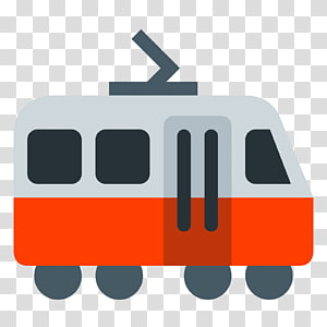 Tram Computer Icons Rapid transit , others PNG clipart