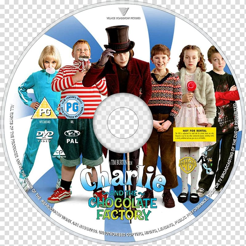 The Willy Wonka Candy Company Charlie Bucket Charlie and the Chocolate Factory Veruca Salt, chocolate factory PNG clipart