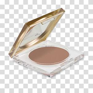 Cosmetics Lambre Face Powder Make-up Parfumerie, Face PNG clipart
