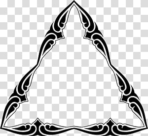 Triangle , triangle PNG