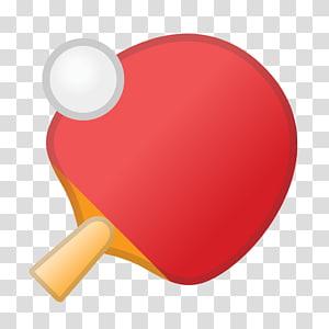 Ping Pong Paddles & Sets Sport Racket, ping pong PNG clipart