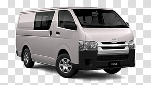 Toyota HiAce Car Van Toyota TownAce, toyota PNG