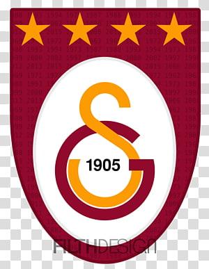 Galatasaray S.K. Beşiktaş–Galatasaray rivalry Association football manager Turkey, football PNG clipart