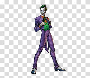 Joker Batman, joker PNG clipart