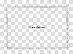 Frames Brand Line Pattern, sir PNG clipart