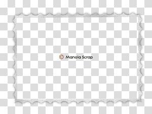 Frames Brand Line Pattern, sir PNG