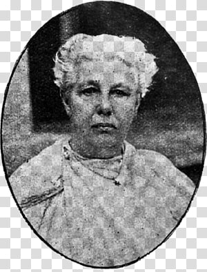 Annie Besant Adyar, Chennai Theosophy Orator Social reformers of India, Indian king PNG clipart