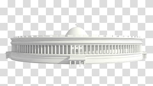 Government of India Central government Parliament of India 2018 Union budget of India, others PNG