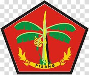 kibasnyimas Gugusdepan Gerakan Pramuka Logo Gerakan Pramuka Indonesia Brand, pasukan PNG clipart