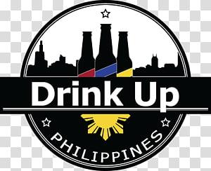 Logo Organization Brand Drink Font, drink PNG