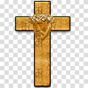 Christian cross Computer Icons , christian cross PNG clipart