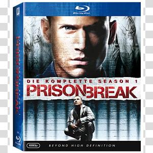 Dominic Purcell Prison Break Lincoln Burrows Michael Scofield Dr. Sara Tancredi, Prison Break PNG clipart