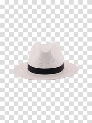 Fedora Cowboy hat Straw hat Trucker hat, Hat PNG clipart