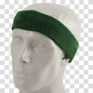 NBA Store Headband Clothing Sport, army green hat PNG clipart