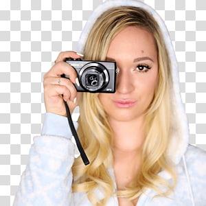 YouTube AlishaMarie, youtube PNG clipart