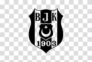 Beşiktaş J.K. Football Team Turkish Cup Fenerbahçe S.K. Dream League Soccer, football PNG