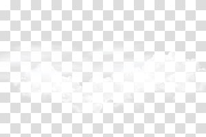 Line Symmetry Angle Point Pattern, Baiyun cloud effect elements PNG