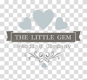 The Little Gem Wedding Company Ltd Wedding grapher, wedding PNG clipart
