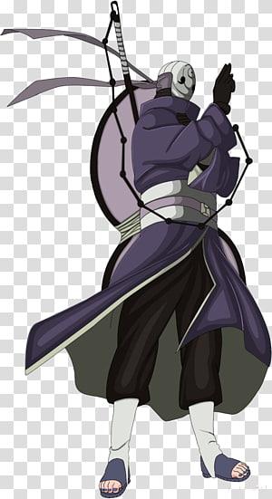 Madara Uchiha Obito Uchiha Naruto Uzumaki Sasuke Uchiha Itachi Uchiha, naruto PNG