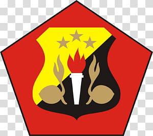 Bhayangkara FC Satuan Karya Gerakan Pramuka Indonesia Symbol Lambang Pramuka, ketupat PNG clipart