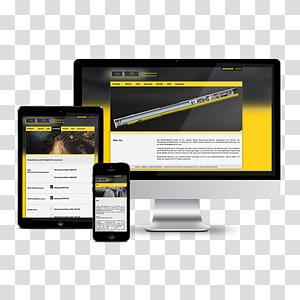 MICON GmbH MICON-Drilling GmbH Industry Gesellschaft mit beschränkter Haftung, design PNG