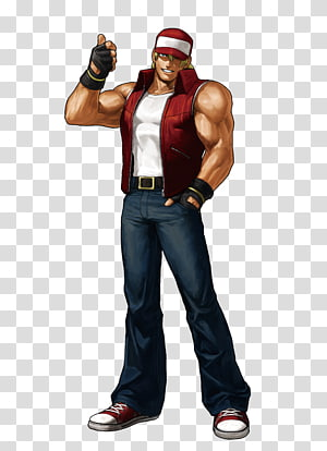 Fatal Fury: King of Fighters The King of Fighters XIII Garou: Mark of the Wolves The King of Fighters \'97 The King of Fighters \'99, fighting PNG