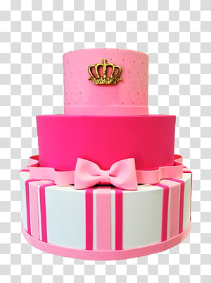 Chocolate truffle Cupcake Prince Lease Scenographic Cake, cake PNG