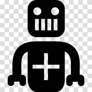 Robotics FIRST Tech Challenge Computer Icons Technology, Tech Robot PNG clipart
