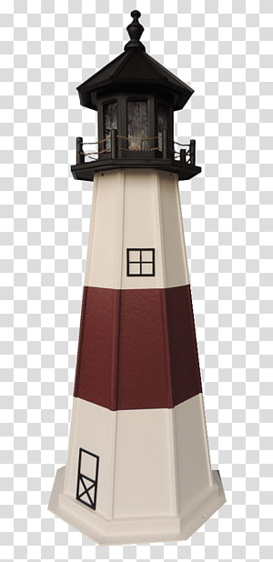 Lighthouse PNG