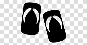 Shoe Logo Font, design PNG clipart