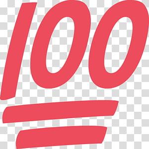 Find The Emoji Big Emoji, Tic Tac Toe Emoji domain Face with Tears of Joy emoji, Emoji PNG clipart