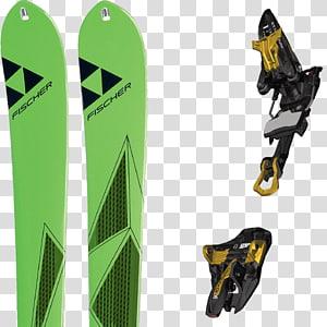Völkl Ski mountaineering Ski Bindings Ski touring, skiing PNG clipart