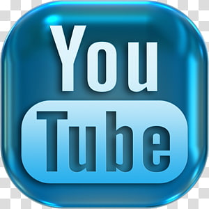 YouTube Computer Icons Desktop , youtube PNG clipart